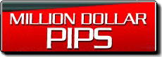 Million Dollar Pips Review